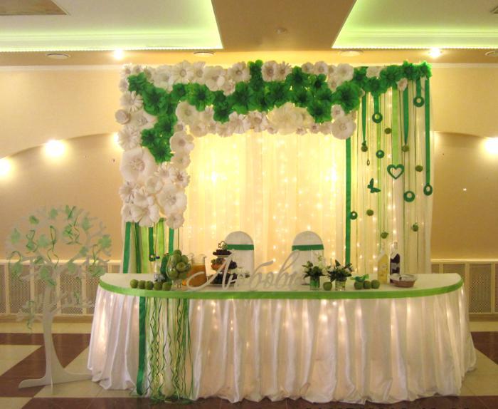 Гравировка к свадьбе 3